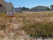 R 480,000 -  Plot For Sale in Parklands