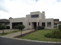R 25,000 - 4 Bedroom, 4 Bathroom  House To Rent in Durbanville