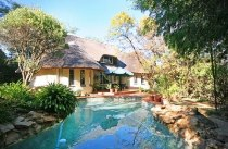 R 1,790,000 - 3 Bedroom, 2 Bathroom  Home For Sale in Bryanston