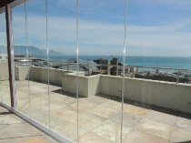 R 8,995,000 - 4 Bedroom, 5 Bathroom  Property For Sale in Big Bay