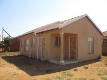 R 5,455,000 - 3 Bedroom, 1 Bathroom  Property For Sale in Danville