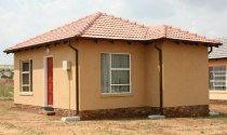 R 456,000 - 2 Bedroom, 1 Bathroom  House For Sale in Kirkney