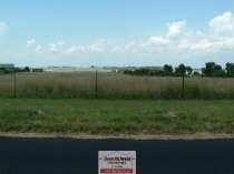 R 16,000,000 -  Plot For Sale in Vaal Dam