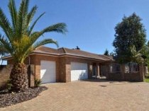 R 2,975,000 - 4 Bedroom, 2 Bathroom  Home For Sale in Sonstraal Heights