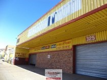 R 4,500,000 -  Commercial Property For Sale in Malvern