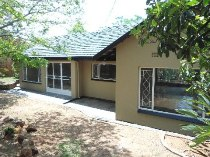 R 1,560,000 - 5 Bedroom, 3 Bathroom  House For Sale in Val-De-Grace