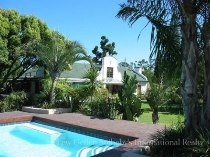 R 3,550,000 - 4 Bedroom, 2 Bathroom  House For Sale in Vierlanden