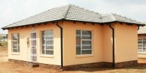 R 472,900 - 2 Bedroom, 1 Bathroom  Property For Sale in Kirkney