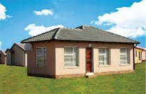 R 435,000 - 2 Bedroom, 1 Bathroom  Property For Sale in Lenasia