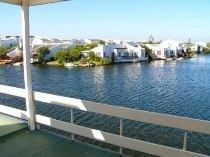 R 2,100,000 - 5 Bedroom, 3 Bathroom  House For Sale in Marina Da Gama, Cape Town, South Peninsula