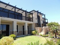 R 5,995,000 - 4 Bedroom, 3 Bathroom  House For Sale in Atlantic Beach Estate