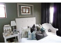 R 1,370,000 - 1 Bedroom, 1 Bathroom  Flat For Sale in Sandton