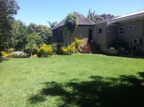 R 2,695,000 - 3 Bedroom, 2 Bathroom  Property For Sale in Kenridge