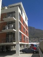 R 899,000 - 2 Bedroom, 2 Bathroom  Apartment For Sale in Woodstock Upper