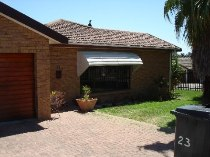 R 1,425,000 - 3 Bedroom, 2 Bathroom  Home For Sale in Bracken Heights