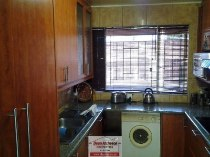 R 645,000 - 3 Bedroom, 1.5 Bathroom  Apartment For Sale in Jeppestown