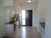 R 650,000 - 1 Bedroom, 1 Bathroom  Apartment For Sale in Woodstock Upper