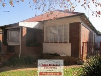 R 699,000 - 3 Bedroom, 1 Bathroom  Property For Sale in Malvern