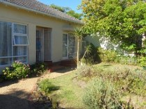 R 1,350,000 - 3 Bedroom, 1 Bathroom  Home For Sale in Plumstead, Cape Town, Southern Suburbs