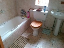 R 899,000 - 3 Bedroom, 2 Bathroom  Property For Sale in Maraisburg