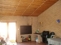 R 850,000 - 3 Bedroom, 1.5 Bathroom  Property For Sale in Kraaifontein