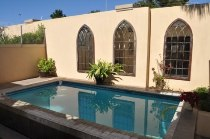R 3,820,000 - 4 Bedroom, 3 Bathroom  House For Sale in Durbanville