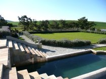 R 8,600,000 - 9 Bedroom, 9 Bathroom  Home For Sale in Durbanvale