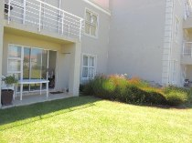 R 799,000 - 2 Bedroom, 1 Bathroom  Apartment For Sale in Melkbosstrand