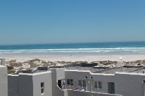 R 850,000 - 1 Bedroom, 1 Bathroom  Flat For Sale in Melkbosstrand