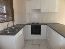 R 399,000 - 2 Bedroom, 1 Bathroom  Flat For Sale in Parklands