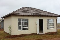 R 449,000 - 2 Bedroom, 1 Bathroom  House For Sale in Atteridgeville, Pretoria, West