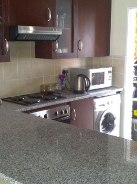 R 930,000 - 3 Bedroom, 2 Bathroom  Residential Property For Sale in Sundowner