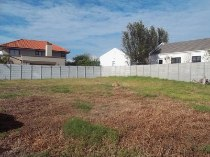 R 920,000 -  Plot For Sale in Langeberg Ridge