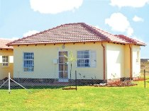 R 515,000 - 2 Bedroom, 1 Bathroom  House For Sale in Atteridgeville, Pretoria, West