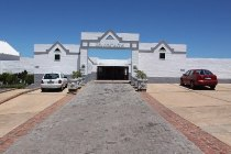 R 799,000 - 3 Bedroom, 1 Bathroom  Property For Sale in Still Bay