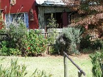 R 3,800,000 - 4 Bedroom, 2 Bathroom  Farm For Sale in Boschfontein, Heidelberg