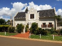 R 1,400,000 - 3 Bedroom, 2 Bathroom  Property For Sale in Lenasia South