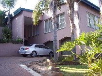 R 1,890,000 - 4 Bedroom, 2 Bathroom  Home For Sale in Helderkruin