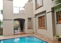 R 1,900,000 - 3 Bedroom, 2 Bathroom  Property For Sale in Moreleta Park