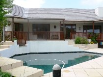 R 4,950,000 - 4 Bedroom, 2 Bathroom  Property For Sale in Noordhoek