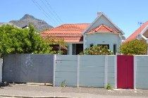 R 2,300,000 - 3 Bedroom, 3 Bathroom  Property For Sale in Observatory
