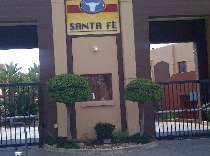 R 750,000 - 2 Bedroom, 1 Bathroom  Residential Property For Sale in Bromhof