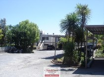 R 895,000 - 3 Bedroom, 2 Bathroom  Residential Property For Sale in Illiondale