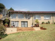 R 1,600,000 - 4 Bedroom, 2 Bathroom  Property For Sale in Helderkruin