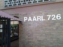 R 279,000 - 1 Bedroom, 1 Bathroom  Flat For Sale in Arcadia