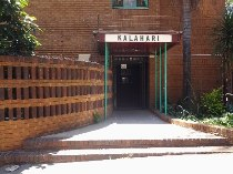 R 259,000 - 1 Bedroom, 1 Bathroom  Property For Sale in Sunnyside