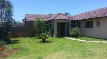 R 1,495,000 - 4 Bedroom, 2 Bathroom  Property For Sale in Parkhaven