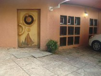 R 1,950,000 - 4 Bedroom, 5 Bathroom  House For Sale in Bergbron