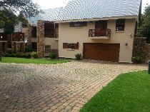 R 7,800,000 -  Home For Sale in North Riding