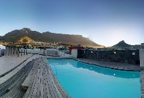 R 750,000 - 1 Bedroom, 1 Bathroom  Apartment For Sale in Zonnebloem, Cape Town, City Bowl